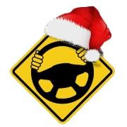 Christmas icon 180