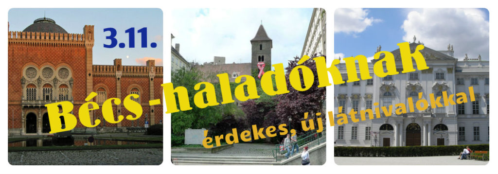collage Bécs 3-11