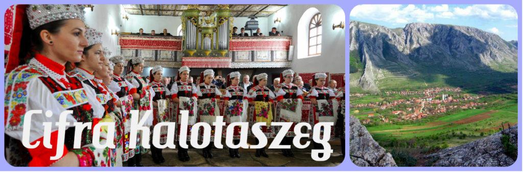 collage Kalotaszeg szöveges