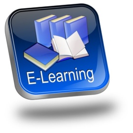 eE_learning_fotoli