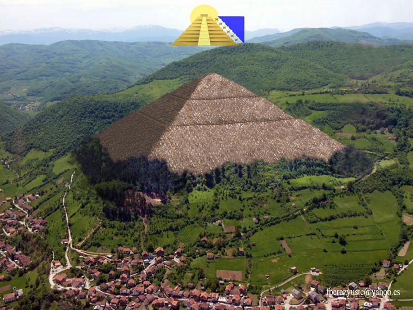 piramis-bosznia-3