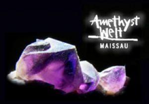 amethystwelt-77adc454