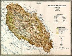 250px-Lika-Krbava_County_Map