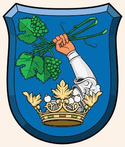 Coa_Hungary_County_Somogy_(history)