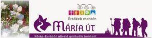 mariaut