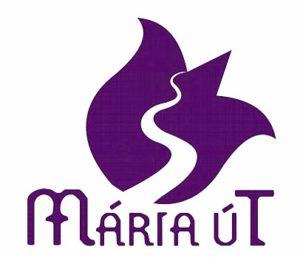 maria-ut
