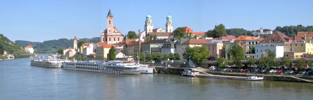 Passau_Altstadt_Panorama_5