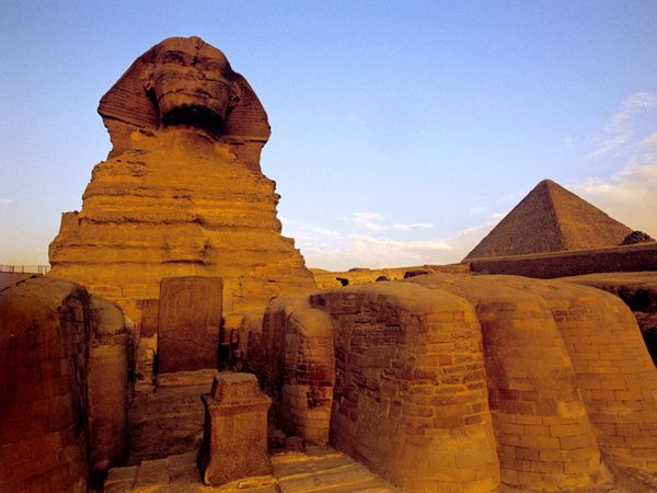 egypt-sphinx_6013_600x450