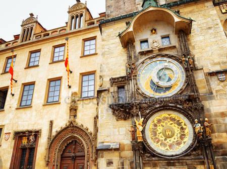 prague-astronomical-clock-prague
