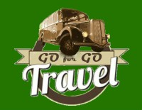 GOforGO Travel