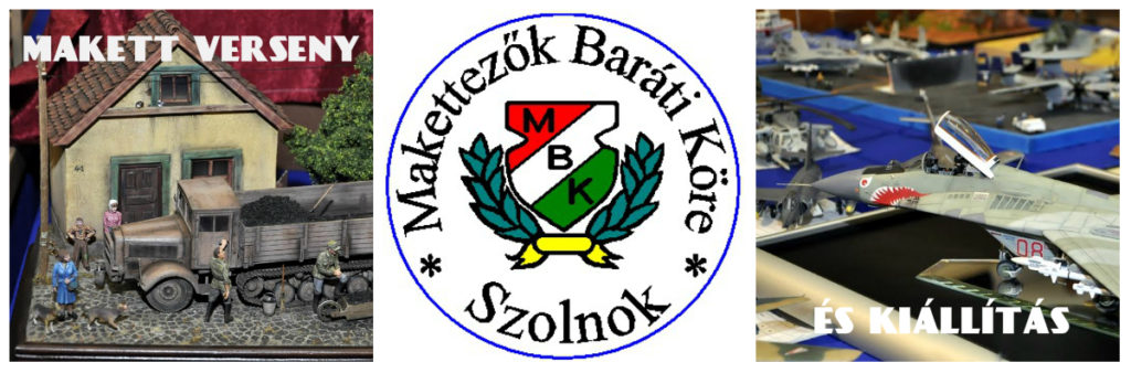 collage Szolnok