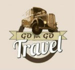 GOforGO Utazási Iroda
